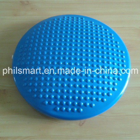 Massage Balance Wobble Cushion Disc