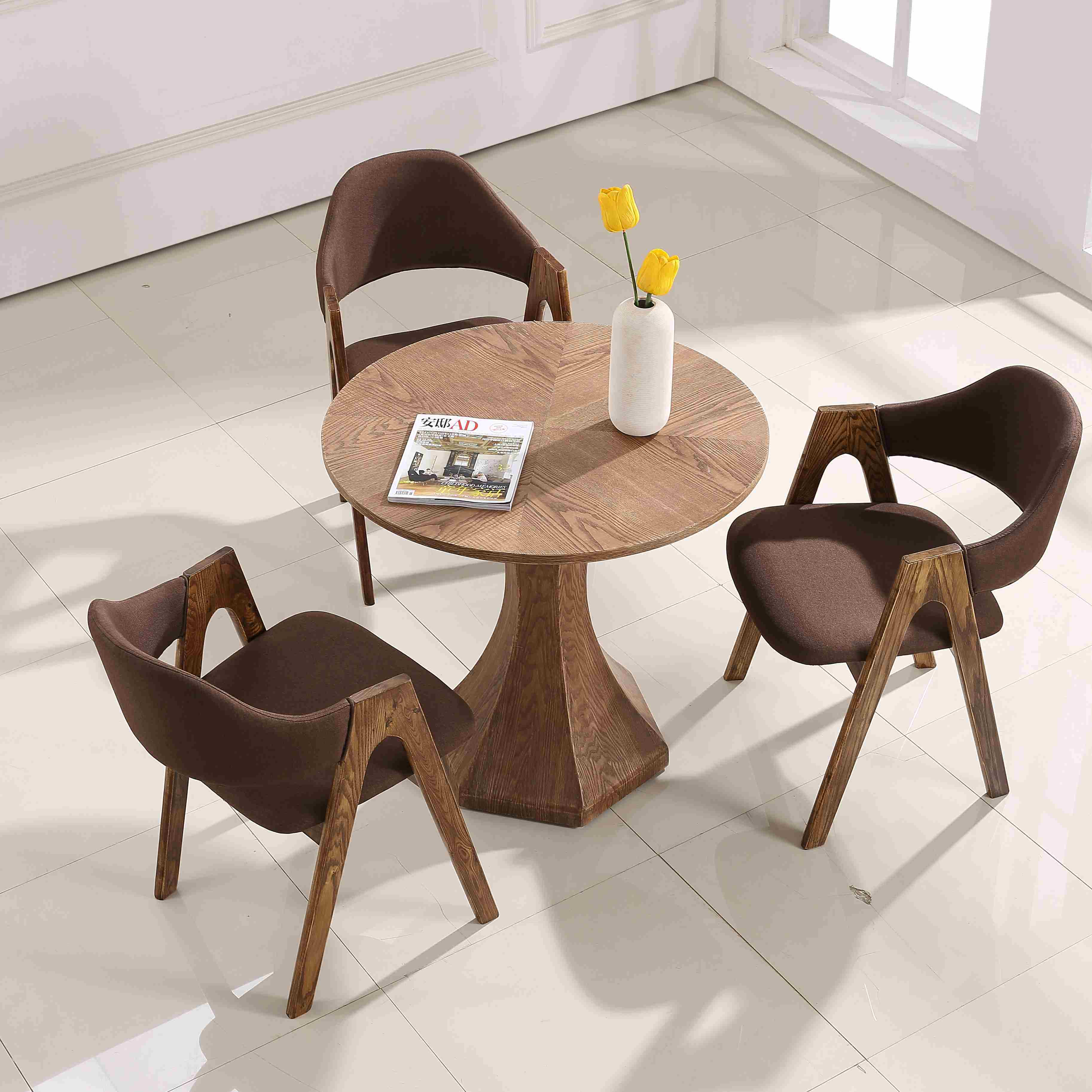 China modern chair dining table with chairs dining room furniture restaurant chair china dining chair restaurant furniture chair