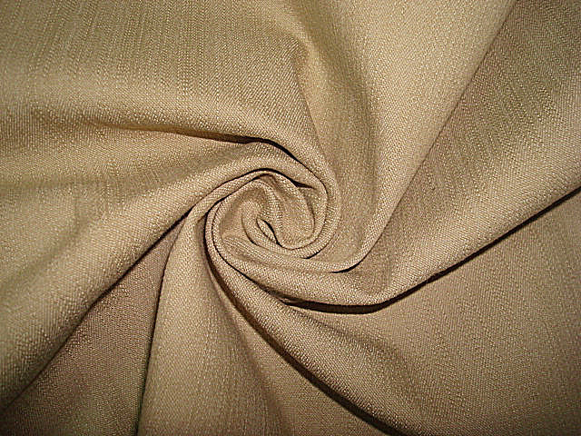 Nylon Viscose Spandex Herringbone Twill Dyed Fabric