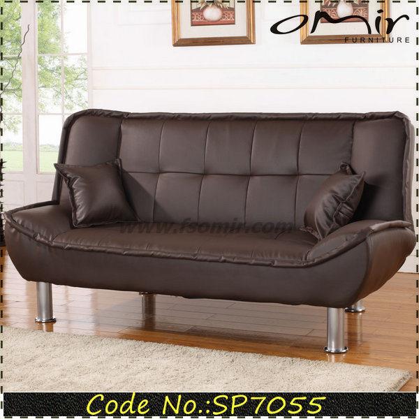 China Sofa Bed Malaysia Sp7055