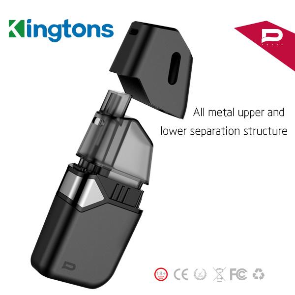 China 2018 New Products Kingtons 050 Vape Mod with