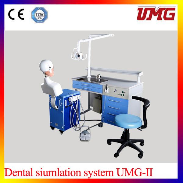702832a11b6 China Manufacturer Dental Simulators Payment Method Dental Simulation Unit  Paypal - China Dental Simulation Unit Paypal, Manufacturer Dental Simulators
