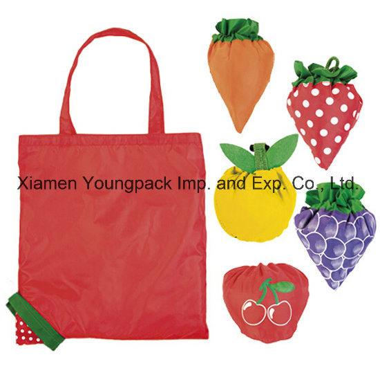 Wholesale Bulk Cheap Reusable Carry Bag Eco Friendly Supermarket Grocery Shopper Bag Promotional Custom Printed Non-Woven Fabric Foldable Tote Shopping Bags