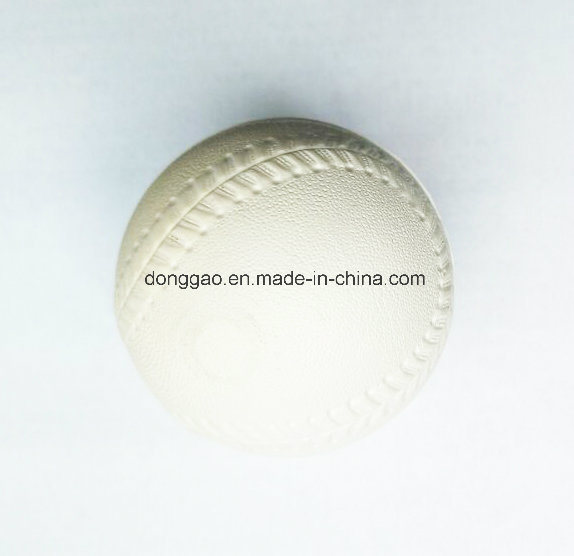 Self-Cleaning Polyurethane Stress Ball Shoe Machine