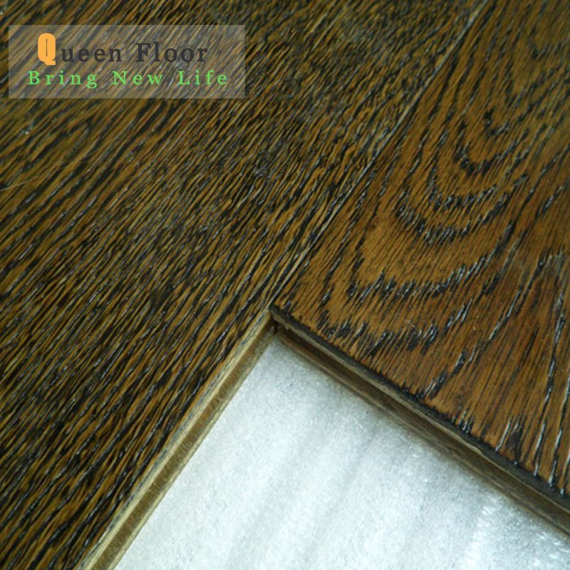 Laminate Flooring 12mm Waterproof