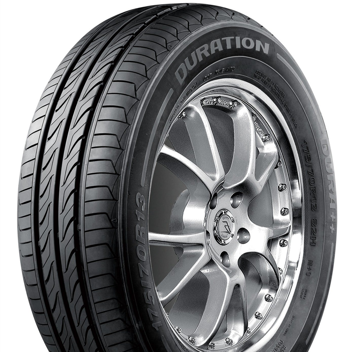 Wholesale Tires Near Me >> Wholesale Auto Tire Buy Reliable Auto Tire From Auto Tire