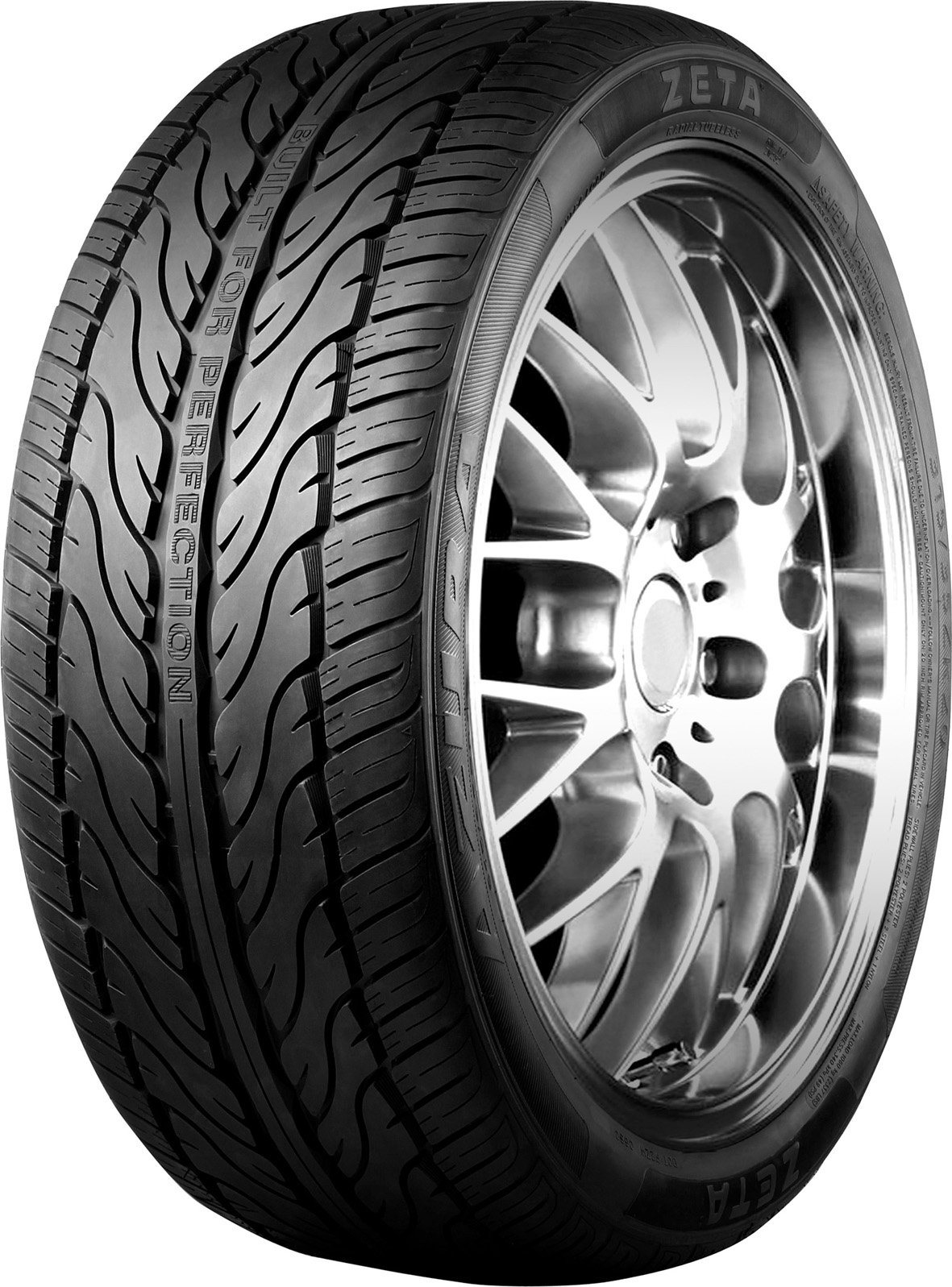 Wholesale Tires Near Me >> Wholesale Run Flat Tires Wholesale Run Flat Tires Manufacturers Suppliers Made In China Com