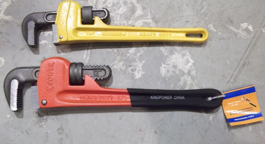 American Type Bolt Cutter (WTCT006) pictures & photos