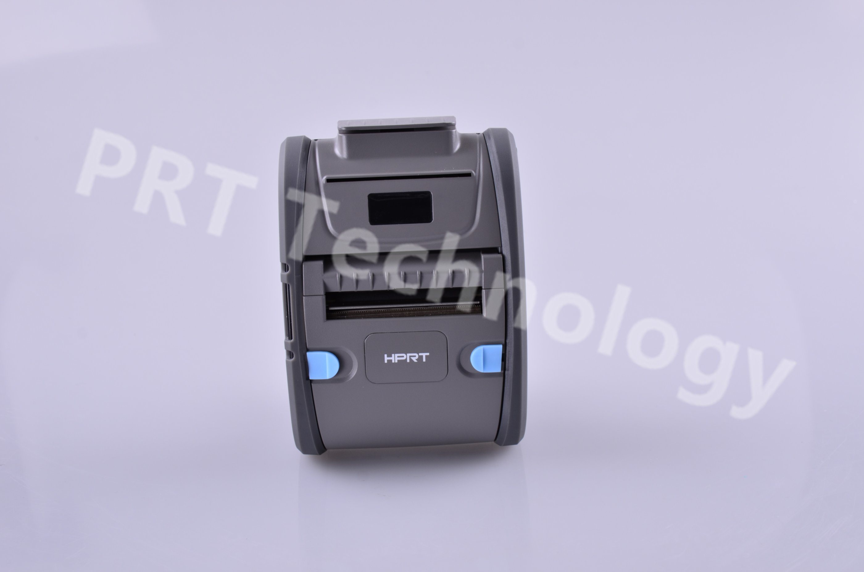 Portable Thermal Printer Supplier (MLP2) pictures & photos