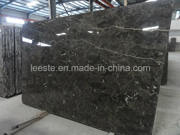 Dark Emperador, Brown Marble, Marble Tile, Marble Slab, Marble pictures & photos