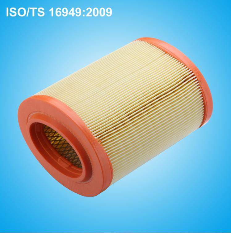 Auto Part of Air Filter of A2171 71773168 /A2171 pictures & photos