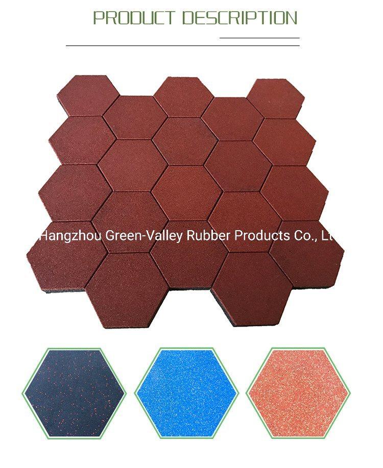 China Flooring Balcony Waterproof