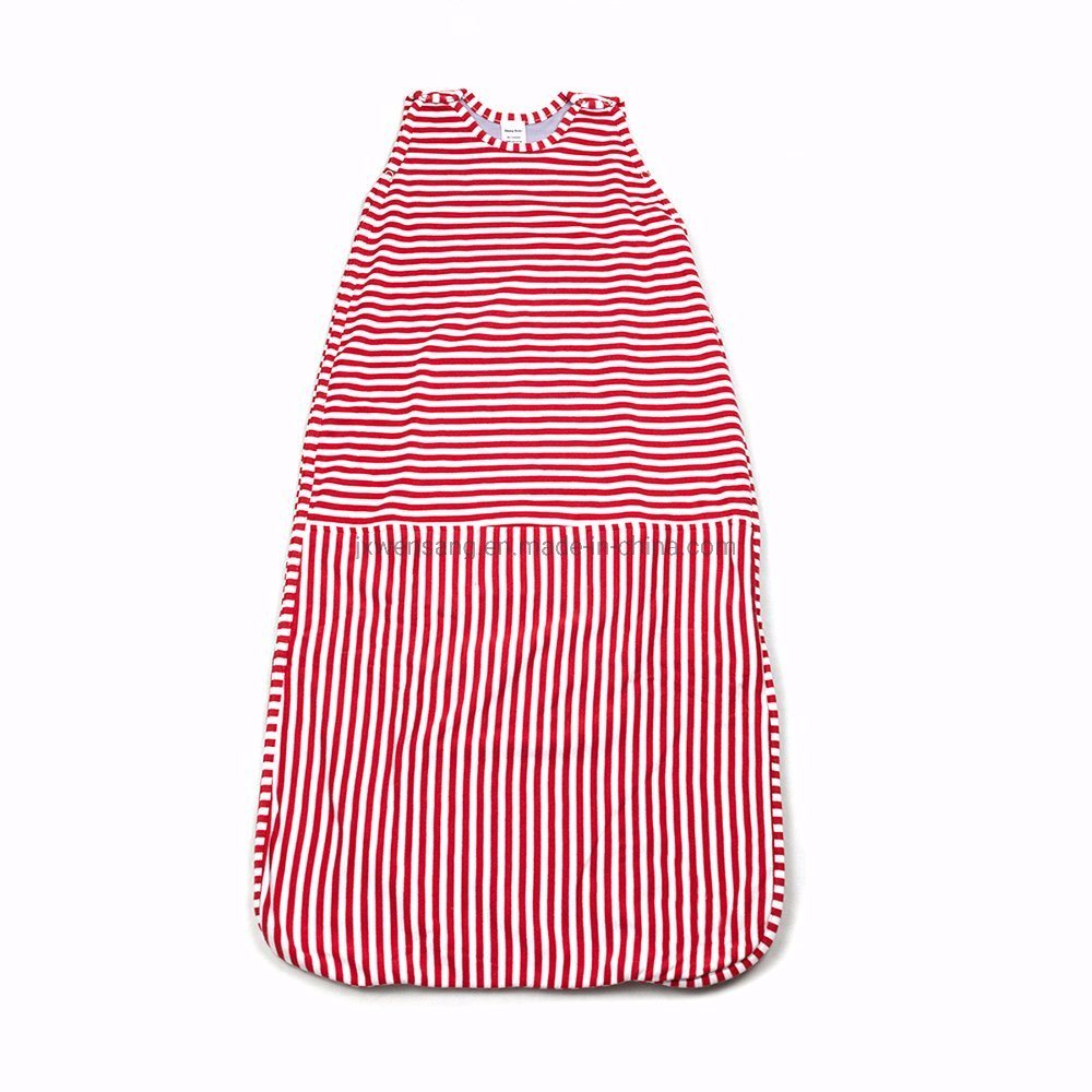 Blanket Bag Factory, Blanket Bag Factory Manufacturers & Suppliers | Made-in-China.com