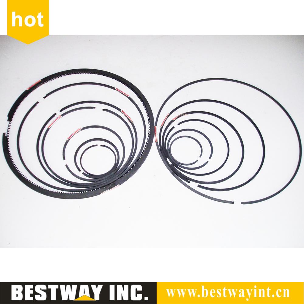 100uF 90V K52-2 Lot of 2 pcs matched pair RU Silver Tantalum Caps military grade