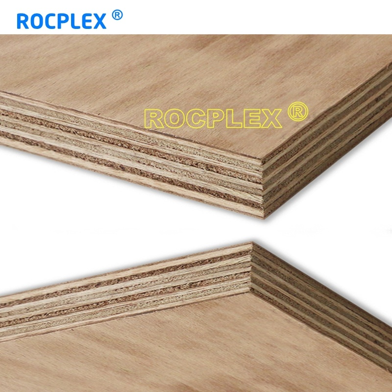 China Marine Plywood For Singapore Price And 18mm Marine Plywood Prices For Marine Plywood Bs1088 China Marine Plywood For Singapore Price 18mm Marine Plywood Prices