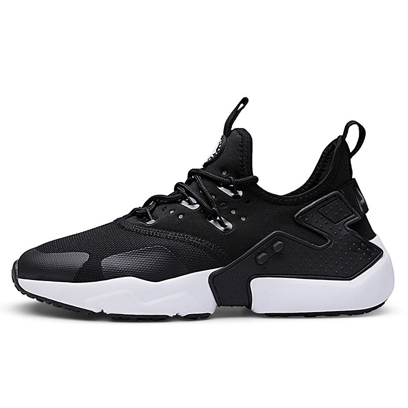 Sport Shoes Basketball China Suppliers