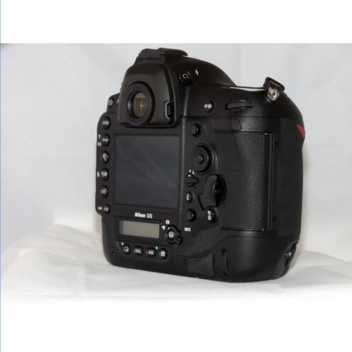 [Hot Item] Original Used D5 D4s D4 D3s D3X D3 D2X D850 D810 D800 D800e D750  D700 D610 D600 D500 D300s D300 D200 D100 D90 D80 D70s D70 Refurbished SLR