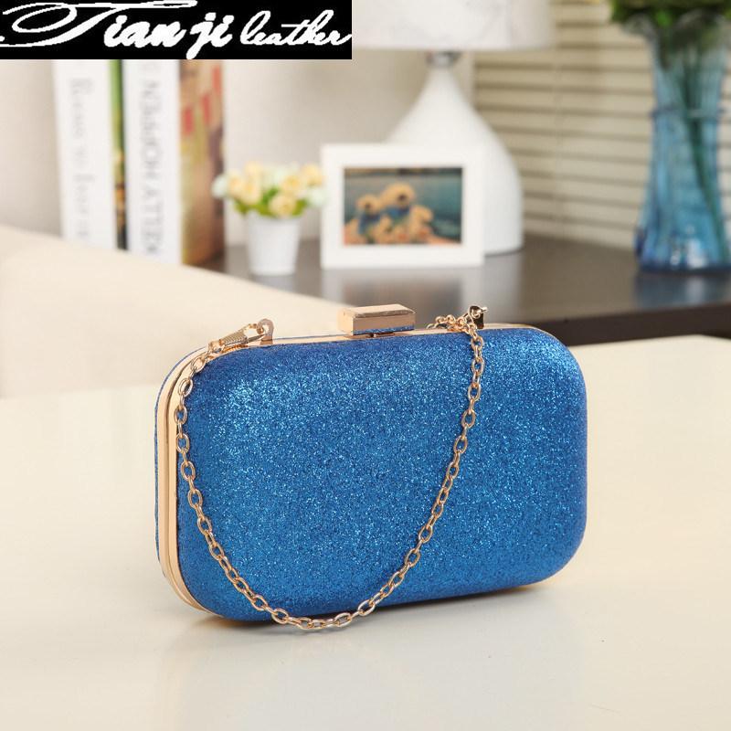 504a18b4c5d China Hot Sales 2019 PU Party Lady Handbag Women Evening Handbags Leather  Fashion Bags - China Lady Evening Handbags, Lady Handbag