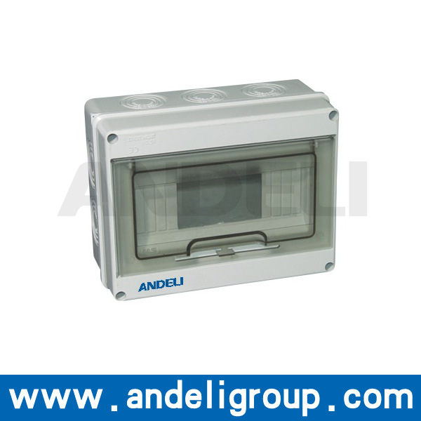 Andeli Electrical Distribution Box (IP65)