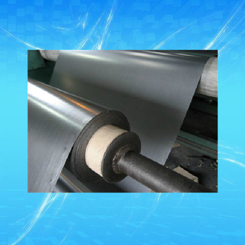 china electrically conductive carbon paper for graphite gasket