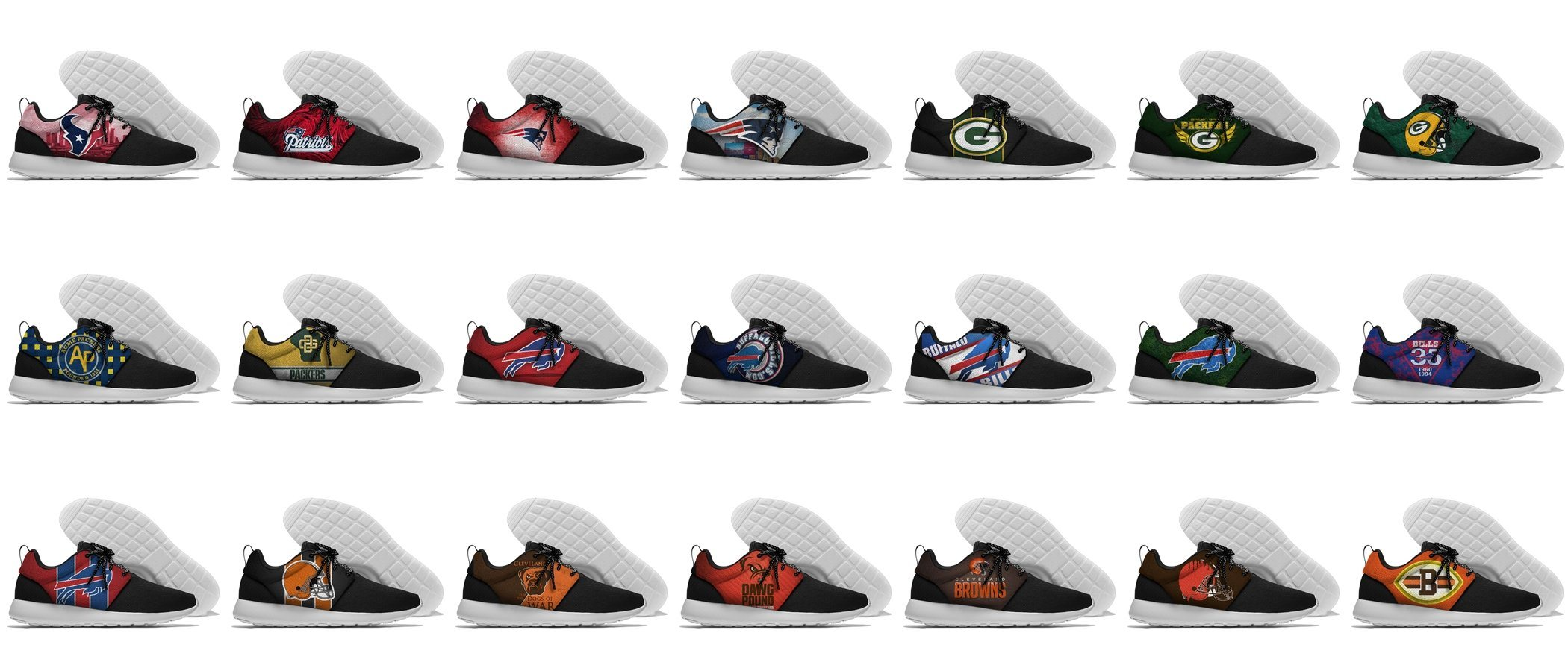 b6a37c0b21b0 China Accept Own Design-London Roshe Style Lightweight Running Sneaker Football  Shoes - China Bills Shoes
