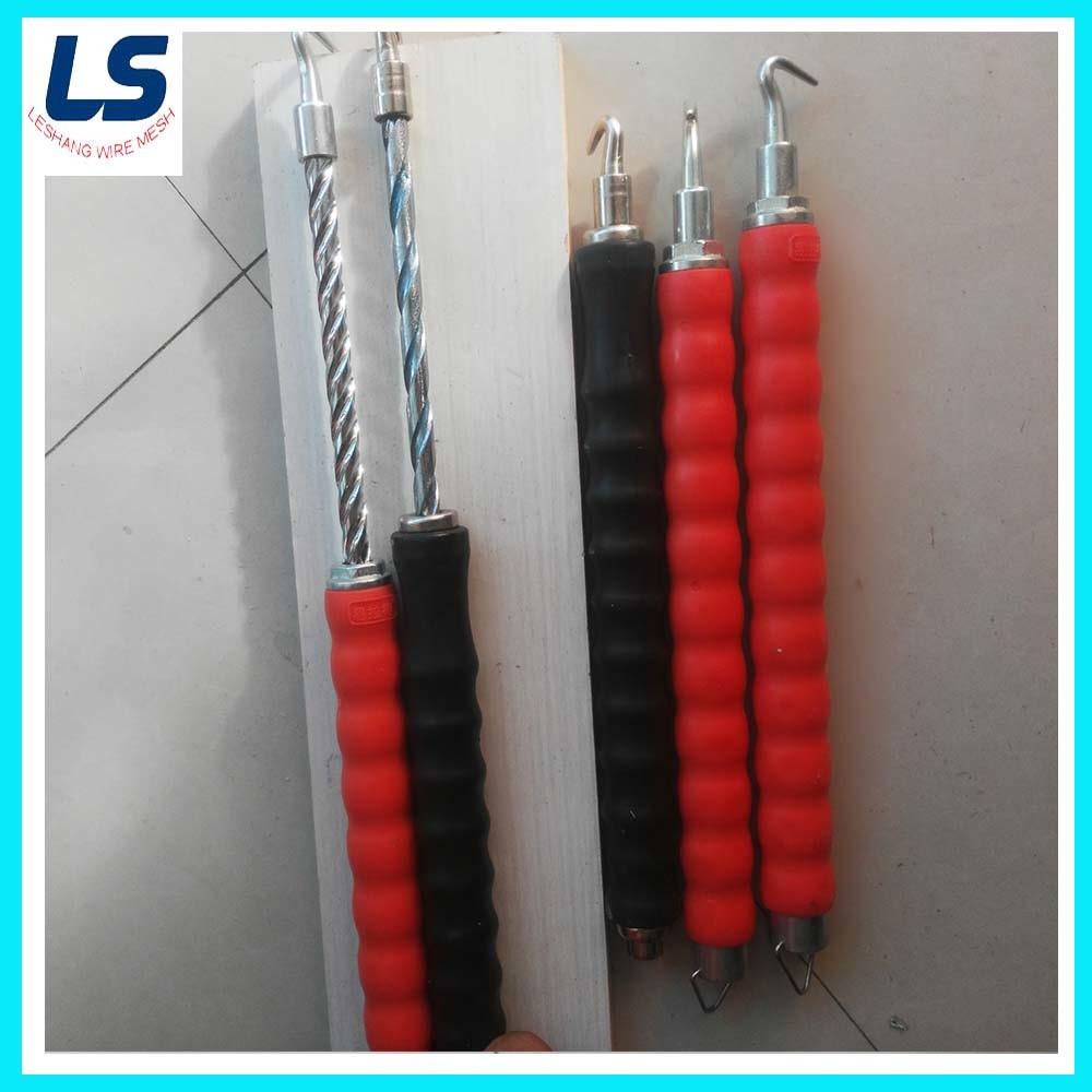 Used Building Tools Factory China Wiring A Metal Manufacturers Suppliers