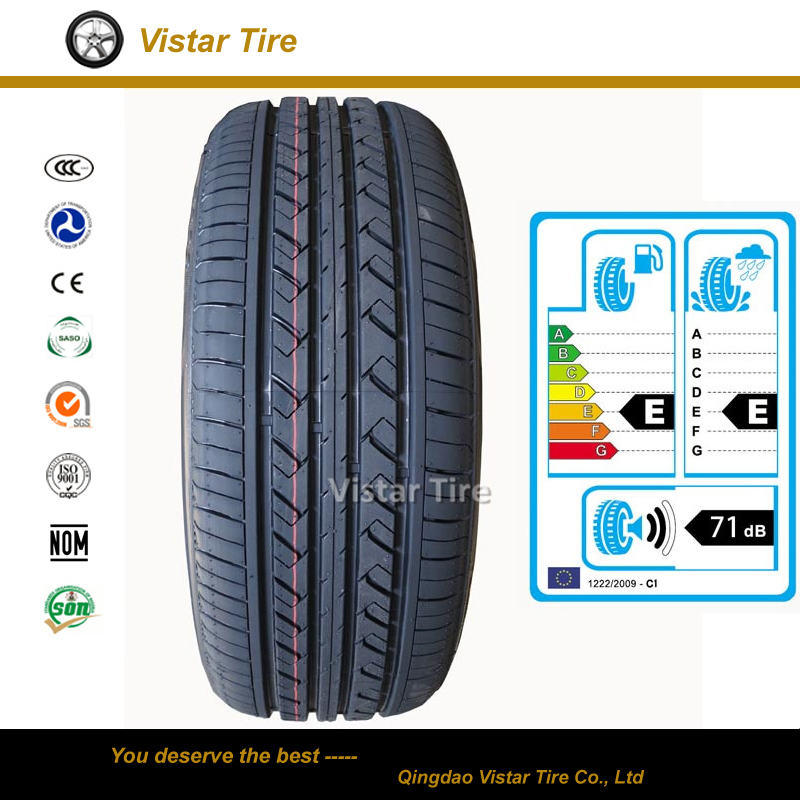 Mud and Snow Tyre, off Road Car Tyre, All Terrain and All Weather, 4X4 Passenger Car Tyre