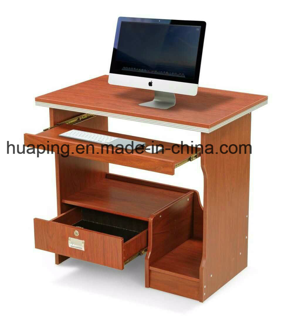 - China Home Office Desk Designs/Computer Tables - China Computer