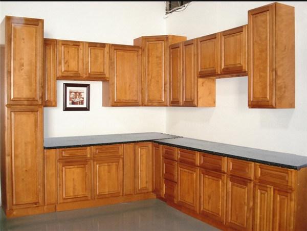 Terrific Hot Item 2017 New Kitchen Sets Design Solid Wood Kitchen Cabinet Download Free Architecture Designs Oxytwazosbritishbridgeorg