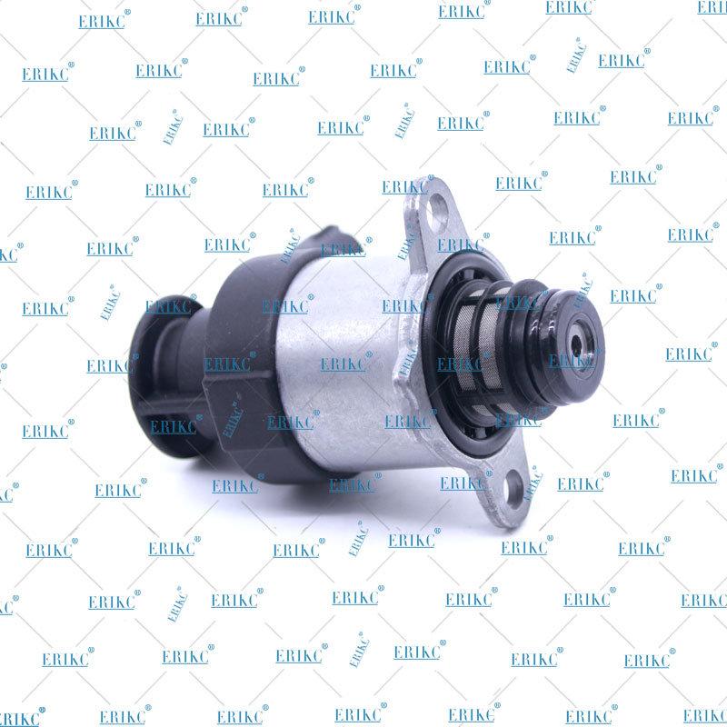 0928400820 Auto Fuel Metering Unit 0 928 400 820 Diesel Engine Part 0928 400 820