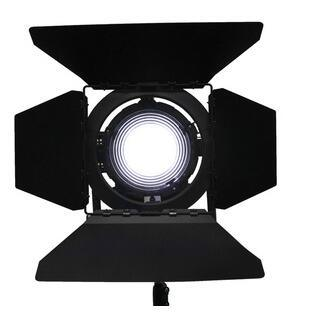 China 300w Warm White Cool Led Studio Light Stage