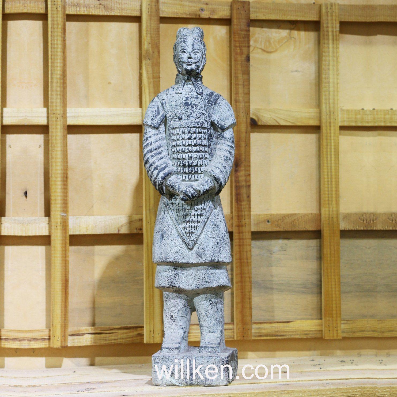 Nice Terracotta Wall Decor Component - Art & Wall Decor - hecatalog.info