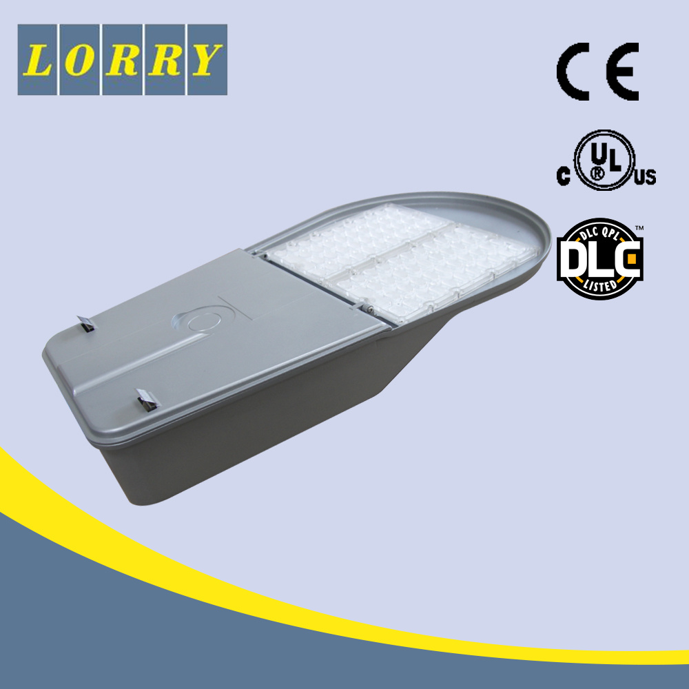 China 150w Led Street Light Outdoor Light With Ceuldlc Certificate