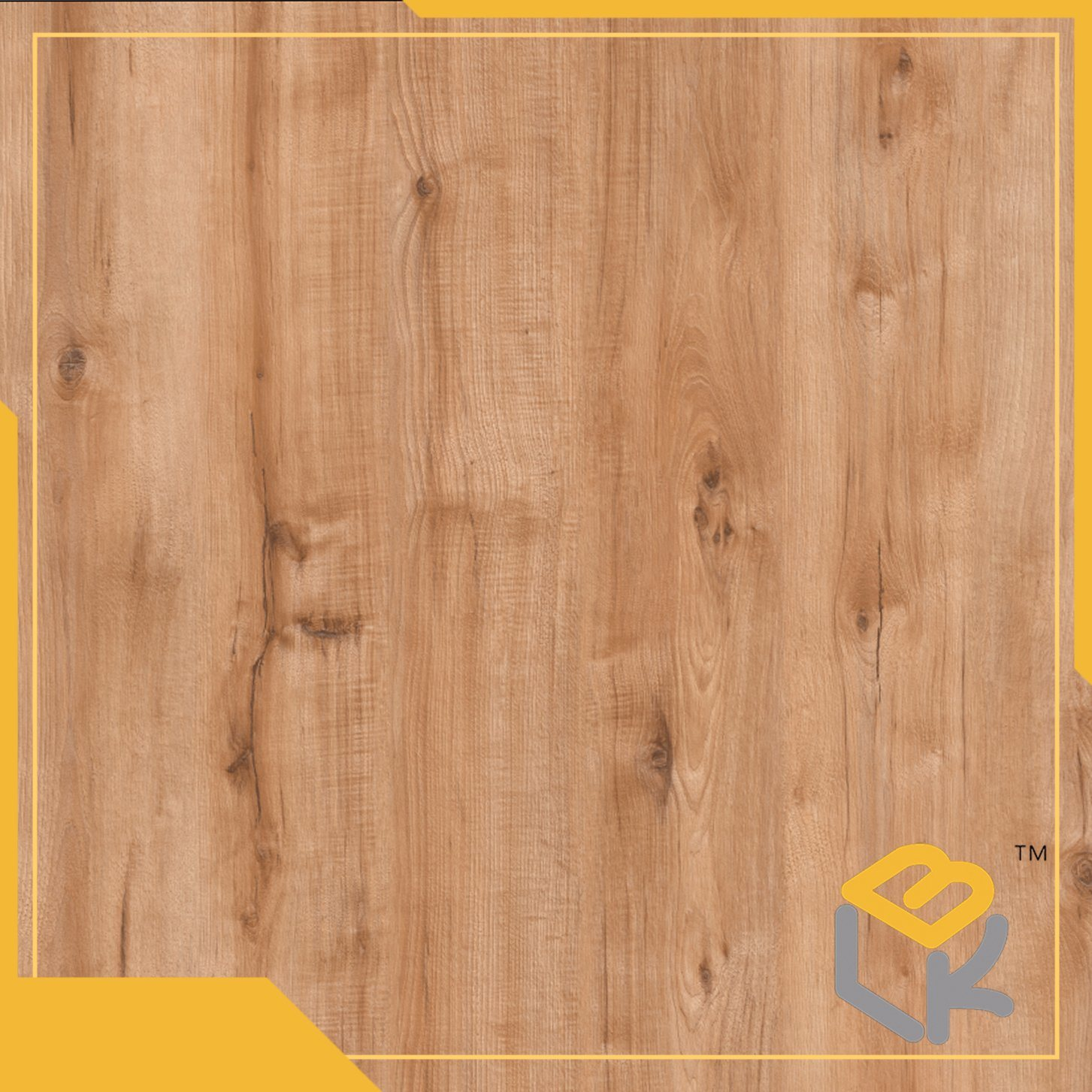 Wood Grain Decorative Particle Board Mdf Hpl For Furniture From Changzhou China Building Material Panel