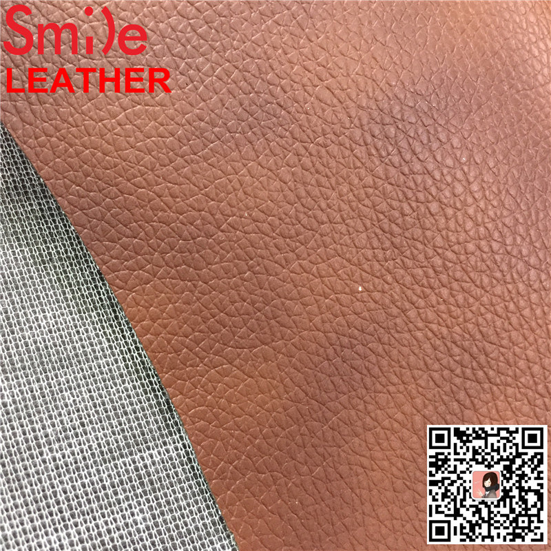 Pleasant China Pvc Leather Fabric For Bag Cheap Price 0 6Mm 0 8Mm Creativecarmelina Interior Chair Design Creativecarmelinacom
