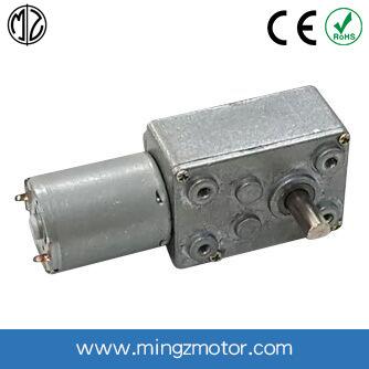 Ningbo Mingz Motor Co , Ltd