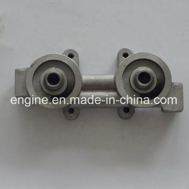 China Nta855 Diesel Engine Fuel Filter Head 212013 3315843 - China 212013  3315843, Fuel Filter HeadShiyan Qinxiang Industry & Trade Co., Ltd.