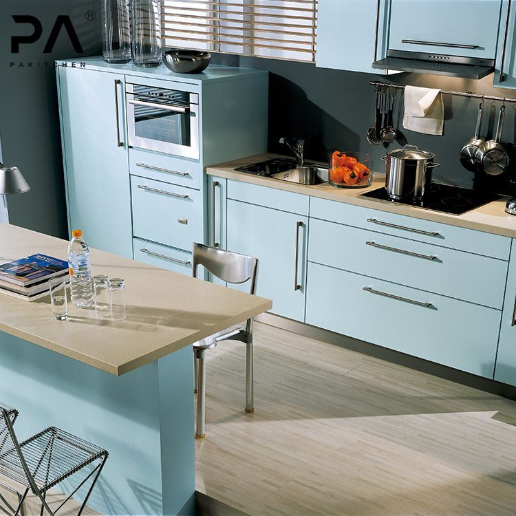 China Whole Kitchen Furniture