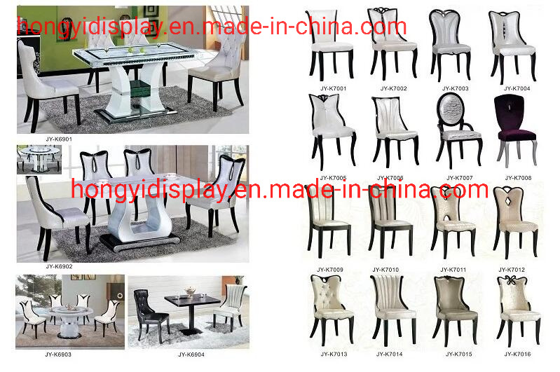China Marble Dining Table Rectangle White Marble Top Italian Dining Table Marble Top For Furniture China Hotel Table Hotel Furniture