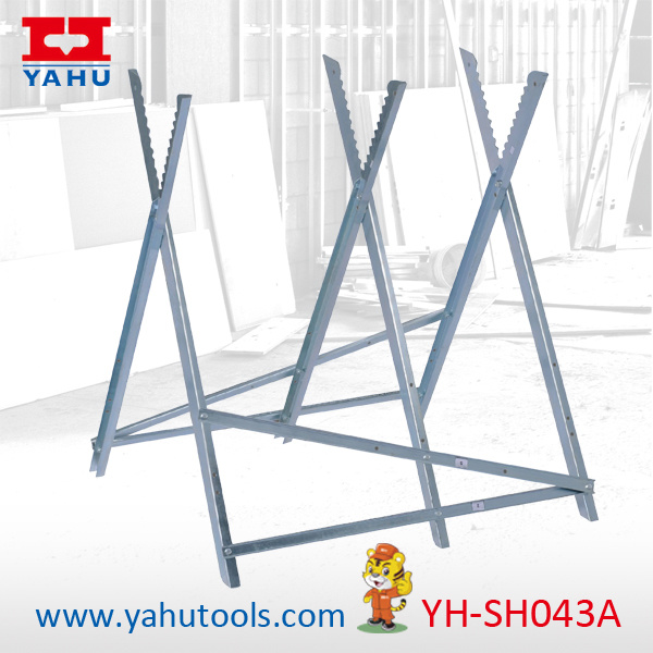 Astonishing China Saw Horse Log Holder Wood Clamps Jaws For Work Bench Beatyapartments Chair Design Images Beatyapartmentscom
