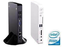 Foxconn nT-i1250 Intel WLAN Driver