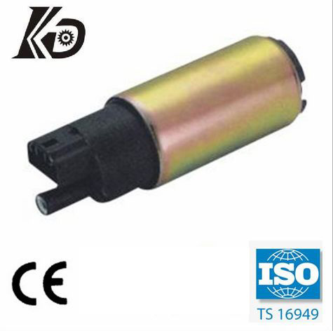 Fuel Pump for Honda 0580 453 411 (KD-3806)