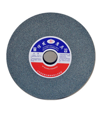 Prime China 200Mm Bench Grinding Wheels China Aluminm Oxide Alphanode Cool Chair Designs And Ideas Alphanodeonline