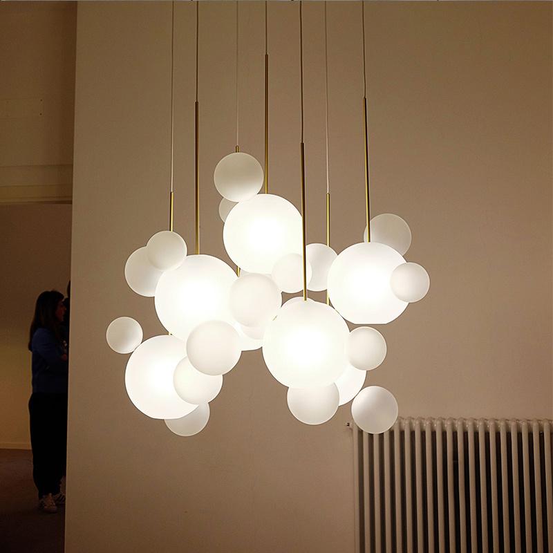 Shenzhen Champion Lighting Co., Ltd.