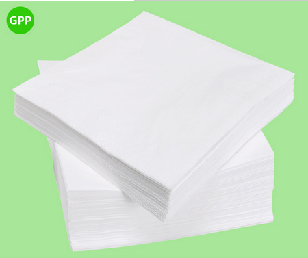High Speed Color Printing Napkin Paper Making Machine pictures & photos