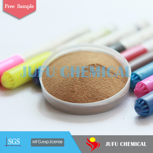 [Hot Item] Dispersant Agent for Dyeing Industry / Polyester Resins