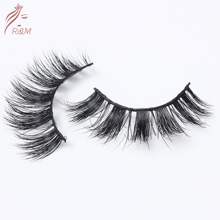 China Best Eye Lashes, Best Eye Lashes Wholesale, Manufacturers, Price |  Made-in-China com