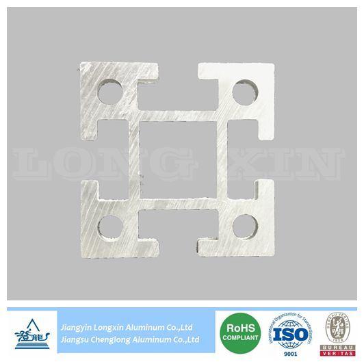 China 40X40 Aluminium Profile for Industry - China Aluminum