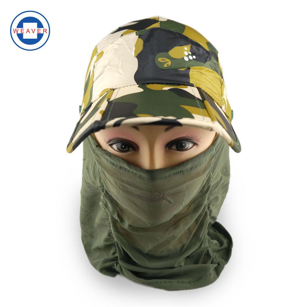 China Summer Adjustable Sports Cap 9fd93959b7d0