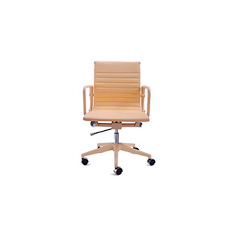 Hot Sales Office Furniture for Chair with High Quality pictures & photos